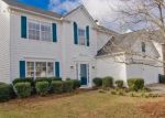Sheriff Sale in Roswell 30075 LYNDHURST WAY - Property ID: 70163376563