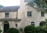 Sheriff Sale in Richmond 23226 ALBEMARLE AVE - Property ID: 70163424298