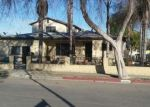Sheriff Sale in Los Angeles 90002 ANZAC AVE - Property ID: 70163551305