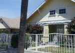 Sheriff Sale in Los Angeles 90018 W 29TH PL - Property ID: 70163559642