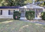 Sheriff Sale in Tampa 33615 MURRAY HILL CT - Property ID: 70163668690
