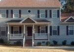 Sheriff Sale in Fayetteville 28311 GREEN VALLEY RD - Property ID: 70163802717