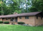 Sheriff Sale in Caro 48723 BRECK DR - Property ID: 70163922719