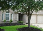 Sheriff Sale in Pearland 77584 CASTLEWIND LN - Property ID: 70164121107