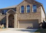 Sheriff Sale in Keller 76244 BROOK HILL LN - Property ID: 70164142580
