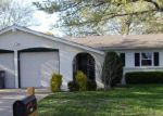 Sheriff Sale in Fort Worth 76148 YORKSTON ST - Property ID: 70164299816
