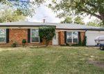 Sheriff Sale in Fort Worth 76134 MARLBOROUGH DR - Property ID: 70164362441