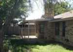 Sheriff Sale in Midland 79707 SAN ANTONIO AVE - Property ID: 70164386528