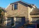 Sheriff Sale in Richmond 77406 BELLA VENEZA DR - Property ID: 70164390469