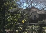 Sheriff Sale in San Antonio 78207 GOODRICH - Property ID: 70164421119