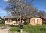 Sheriff Sale in San Antonio 78221 OAKBROOK ST - Property ID: 70164426380