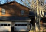 Sheriff Sale in Powder Springs 30127 SPRING GATE DR - Property ID: 70164748287