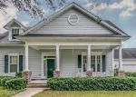 Sheriff Sale in Savannah 31419 CHERRYFIELD LN - Property ID: 70164771955