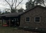 Sheriff Sale in Savannah 31408 NELSON AVE - Property ID: 70164775898