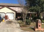 Sheriff Sale in San Antonio 78233 SIRRETTA DR - Property ID: 70164825825