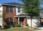 Sheriff Sale in Converse 78109 ERICA - Property ID: 70164843331