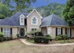 Sheriff Sale in Roswell 30075 TODWICK DR - Property ID: 70164883629