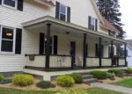 Sheriff Sale in Whitinsville 01588 N MAIN ST - Property ID: 70164898520