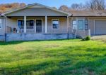 Sheriff Sale in Knoxville 37918 WARLEX RD - Property ID: 70164934883