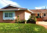 Sheriff Sale in Lemon Grove 91945 LA CORTA ST - Property ID: 70165009775