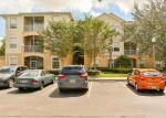 Sheriff Sale in Orlando 32835 STEVENSON DR - Property ID: 70165230957