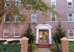 Sheriff Sale in Bronxville 10708 BRONX RIVER RD - Property ID: 70165274298