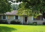 Sheriff Sale in Chesapeake 23325 LILAC AVE - Property ID: 70165620745