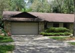 Sheriff Sale in Apopka 32712 HEATHER BRITE CIR - Property ID: 70165889211