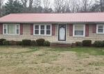 Sheriff Sale in Albemarle 28001 IDLEWOOD DR - Property ID: 70165971557