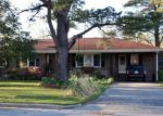 Sheriff Sale in Hertford 27944 CRESCENT DR - Property ID: 70165973307