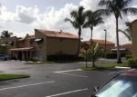 Sheriff Sale in Hialeah 33015 NW 173RD DR - Property ID: 70166114331