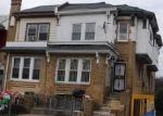 Sheriff Sale in Philadelphia 19143 WARRINGTON AVE - Property ID: 70166198421