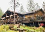 Sheriff Sale in Volcano 95689 ALLAN RD - Property ID: 70166217703
