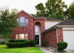 Sheriff Sale in Houston 77090 SPRING CITY CT - Property ID: 70166291722