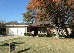 Sheriff Sale in Grand Prairie 75052 WOODSIDE DR - Property ID: 70166424876