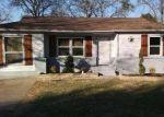 Sheriff Sale in Allen 75002 ELLIS ST - Property ID: 70166481353