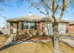 Sheriff Sale in Wylie 75098 BESSEMER DR - Property ID: 70166516844