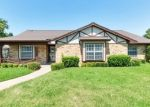 Sheriff Sale in Fort Worth 76133 WIND CHIME DR - Property ID: 70166629840