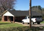 Sheriff Sale in Cleveland 30528 DIXON DR - Property ID: 70166661359