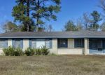 Sheriff Sale in Kountze 77625 SMITH ST - Property ID: 70166818604