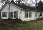 Sheriff Sale in Carthage 75633 STATE HIGHWAY 149 - Property ID: 70166828676