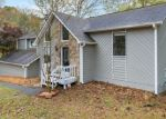 Sheriff Sale in Acworth 30102 NORFOLK DR NW - Property ID: 70166965767
