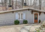 Sheriff Sale in Roswell 30075 OLIVE ST - Property ID: 70166979780