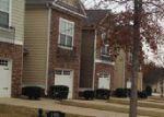 Sheriff Sale in Atlanta 30331 CAPELLA CIR SW - Property ID: 70167008681