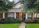 Sheriff Sale in Allen 75002 SILVER SPUR DR - Property ID: 70167031903