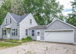 Sheriff Sale in Ypsilanti 48197 WOODLAND CT - Property ID: 70167198320
