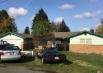 Sheriff Sale in Seattle 98188 S 179TH PL - Property ID: 70167211910