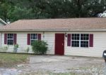 Sheriff Sale in Norfolk 23502 BROCKWELL AVE - Property ID: 70167231613