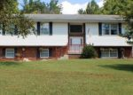 Sheriff Sale in Kingsport 37660 HEDGE DR - Property ID: 70167276722