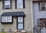 Sheriff Sale in Capitol Heights 20743 APPLEGARTH PL - Property ID: 70167289414